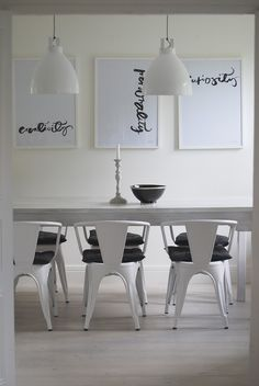 @keifu how bout this for your dining area-looks similar to yours white-tolix-armchairs.jpg