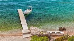 Greece, Colors, Outdoor Decor, Home Decor, Greece Country, Decoration Home, Room Decor, Colour, Home Interior Design