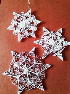 http://creaties-baukje.blogspot.de/