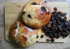 Sweet Pastries, Hamburger, Muffin, Bread, Cooking, Breakfast, Cake, Desserts, Recipes