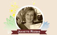 SEMPRE ROMÂNTICA!!: Autor Talento Nacional: Jeanette Rozsas