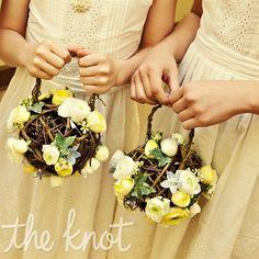 a winery wedding in san martin ca wedding dresses