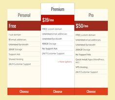 Flexbox Pricing Plan, #Animation, #Code, #CSS, #CSS3, #Flexbox, #HTML, #HTML5, #Pricing Table, #Resource, #Responsive, #SCSS, #Snippets, #Web #Design, #Development