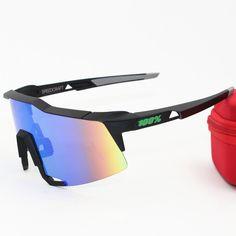 2017 SpeedCraft Brand 100% Base Outdoor Sports Bicycle Sunglasses bicicleta Gafas ciclismo Cycling Glasses Eyewear 2 lens UV400 -  http://mixre.com/2017-speedcraft-brand-100-base-outdoor-sports-bicycle-sunglasses-bicicleta-gafas-ciclismo-cycling-glasses-eyewear-2-lens-uv400/  #CyclingEyewear