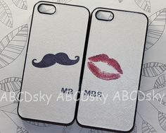 OMG. Couldn't get my wallet fast enough - cutest thing ever and would make an adorable wedding gift!!  $24.49 with shipping!