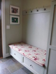 Bazan Bay Residence - traditional - laundry room - vancouver - Terri Wills, Dip. Building Technology