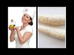 Now penis size more than 9 inches - 100% Natural - YouTube