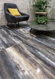 Del Conca - Cersaie 2016 Hardwood Floors, Flooring, Rugs, Crafts, Home Decor, Wood Floor Tiles, Farmhouse Rugs, Homemade Home Decor, Manualidades