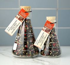 http://website-submissions.digimkts.com  Adding my site to thist.  Reluctant Trading Experiment Organic Peppercorn Mix Gift Flask #packaging PD