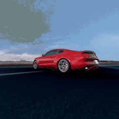 Check out my mustang! Mustang, Ford, Vehicles, Check, Mustang Cars, Mustangs, Vehicle, Tools