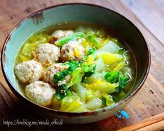 First and Only Carb Cycling Diet Soup Recipes, Diet Recipes, Cooking Recipes, Comfort Food, Good Healthy Recipes, Food Menu, Easy Cooking, Asian Recipes, Food Inspiration