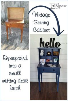 1189 Best Upcycle Images In 2020 Upcycle Diy Furniture