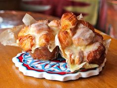 Ask a Pastry Chef: What to Eat at Sofra Bakery & Cafe, Cambridge, MA