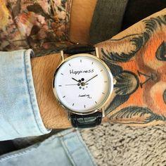 WOODSTOCK WATCHES MEN! Vieni a scoprire la nostra nuova collezione Woodstock Watches! Ti aspettiamo nel nostro Shop a Sarcedo in provincia di Vicenza in via 2 giugno N 36 oppure se non siete della zona effettuiamo spedizioni in tutta Italia in 24/48 ore lavorative! 📮 Sito ufficiale: https://www.woodstockzambon.com 📮 Instagram: https://www.instagram.com/woodstockzambonvalentina/ #woodstockzambon #woodstockwatch #orologio #trend #style #streetstyle #spring2017 #summer2017 #happiness #men…