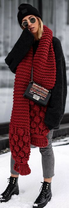 How To Beautify 25 Of The Most Popular Winter Outfits https://ecstasymodels.blog/2018/01/09/beautify-25-popular-winter-outfits/?utm_campaign=coschedule&utm_source=pinterest&utm_medium=Ecstasy%20Models%20-%20Womens%20Fashion%20and%20Streetstyle&utm_content=How%20To%20Beautify%2025%20Of%20The%20Most%20Popular%20Winter%20Outfits