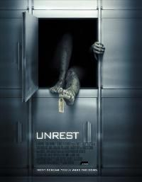 Unrest posters for sale online. Buy Unrest movie posters from Movie Poster Shop. We're your movie poster source for new releases and vintage movie posters. Best Horror Movies List, Horror Movies On Netflix, Good Movies To Watch, Classic Horror Movies, Cinema Movies, Scary Movies, Film Movie, Terrifying Horror Movies, Horror Movie Posters