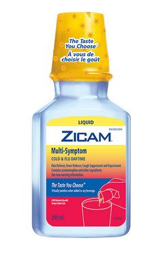 Zicam Reviews On Pinterest Side Effects Sprays And Cold