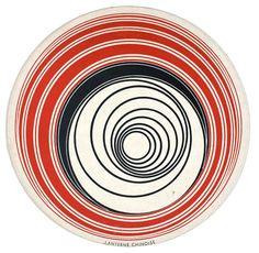 Rotorelief, Marcel Duchamp was a French-American painter, sculptor… Marcel Duchamp, Art Français, Op Art, Artist Art, Conceptual Art, Surreal Art, John Heartfield, Modern Art, Contemporary Art