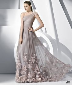 David Kibbe. Soft Natural body type. Часть 2. - Красота, вдохновленная природой Prom Dresses, Formal Dresses, Ball Gowns, Fashion, Backless Homecoming Dresses, Moda, Dresses For Formal, Prom Party Dresses, Ball Dresses