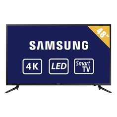 #Walmart Mexico - #Walmart Mexico Tv samsung 48 pulgadas 4k ultra hd smart tv led - AdoreWe.com