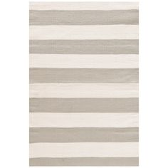 Love this Indoor/Outdoor Rug for Sylvie's Nursery