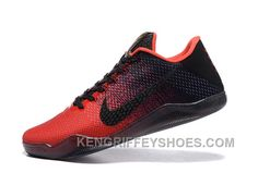 Buy Nike Kobe 11 Achilles Heel Red Black Basketball Shoes Christmas Deals from Reliable Nike Kobe 11 Achilles Heel Red Black Basketball Shoes Christmas Deals suppliers.Find Quality Nike Kobe 11 Achilles Heel Red Black Basketball Shoes Christmas Deals and Gold Sneakers, Best Sneakers, Sneakers Fashion, All Black Sneakers, Running Sneakers, New Nike Shoes, New Jordans Shoes, Pumas Shoes, Kobe 11