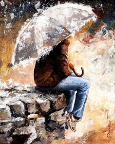 "Imre Tóth [Emerico] is an Hungarian painter. Speaking about this interesting artist and at the same time painter whose name we are going to keep in our minds and whose name is Emerico Toth as you remember we should state the words of the artist himself about his own paintings and here is the sentences which he says: ""I love beauty in all things. Nature, design, the female: smile, eyes, fit body, perky breasts, and animals, domestic and wild life""."