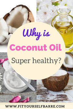 Check out these 15 amazing health benefits of this superfood!! #coconut #coconutoil #health #healthbenefits #fitness #fit #healthyfood #superfood #healthy Healthy Food Choices, Healthy Tips, How To Stay Healthy, Healthy Recipes, Eating Coconut Oil Benefits, Coconut Health Benefits, Women's Health, Health And Wellbeing, Scalp Scrub