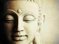 buddha - Yahoo Image Search Results