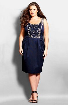71d16ffe55bf NEW LANE BRYANT WOMENS PLUS SIZE SEXY BODYCON BANDAGE DRESS BLUE BLACK 26 /  28 #LaneBryant #StretchBodycon | Lane Bryant Womens | Pinterest | Dresses,  Plus ...