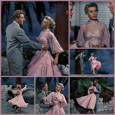 white christmas costumes White Christmas: Vera-Ellen in an Edith Head dress dancing with Danny Kaye Golden Age Of Hollywood, Hollywood Glamour, Classic Hollywood, Old Hollywood, Hollywood Fashion, Vera Ellen, White Christmas Movie, Christmas Movies, White Christmas Dress