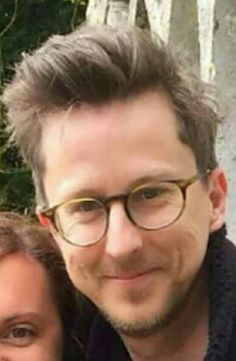lee ingleby husband