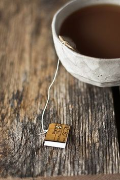 Freshly brewed tea  contains moderate amount of caffeine which when used 'judiciously' can boost brain power by enhancing memory, focus and mood. It also contains catechines, a powerful class of antioxidants which promote healthy blood flow.