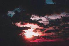 Aux mille couleurs : Photo
