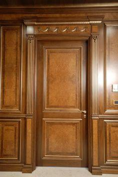 Main Door Design Luxury Living Rooms 64 Ideas For 2019 Wooden Door Design, Main Door Design, Front Door Design, Front Door Colors, Glass Front Door, Sliding Glass Door, Wooden Stairs, Wooden Doors, Door Frame Molding