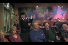 "As we find ourselves in the middle of the #6Nations Rugby Tournament, here is a memory of Bagpiping on the #FrankHennessey BBC Radio Wales Six Nations ""Folk Finale"" in 2016. Enjoy :-) #SouthWales #Bagpipes #Cardiff #Pontyclun #MerthyrTydfil #Monmouthshire #ValeofGlamorgan #Chepstow #Caerleon #Torfaen #Gwent #Bristol #Caerphilly #RossOnWye #Bridgend #Pontypool #Abergavenny #Abertillery #Swansea #Pontypridd #Brecon #Herefordshire #Blackwood #Gloucester #EbbwVale #Crickhowell #Penarth… Newport Gwent, Milford Haven, John Campbell, Wedding Bag, Herefordshire, Swansea, South Wales, Corporate Events, Event Planning"
