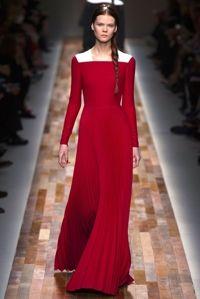 брендовая одежда и аксессуары -Длинные платья в пол 2014 -интернет-магазин вЧУЛАНе