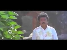 """Song: Chinnavare Chinnavare. """"Karuppu Nila"""" is a Tamil action film. The movie had musical score by Deva and was released on 15 January 1995."""