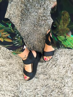 23 best Mix PE2015 (2) images on Pinterest   Shoes, Footwear and Shoe 1b7ffd193c
