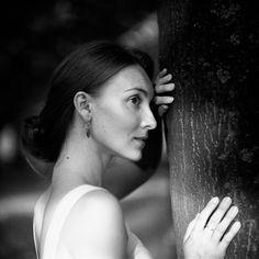 Woman Portrait, Female Portrait, Portrait Photography, Women, Woman