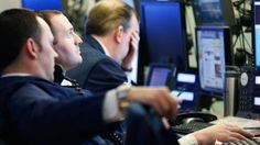 U.S. Futures Rise, Asia Stocks stumble on Growth Concerns - Fox Business | MAG Market Intelligence | Scoop.it
