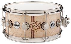 I would not mind having this #drummergift #blinkblinkDW #Plznoticeme