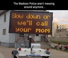 So Funny Memes Pictures of Today - Page 17 of 18 - Time Of Geek Reaction Pictures, Funny Pictures, Police Memes, Funny Police, Funny Af Memes, Funny Humor, Morning Humor, Funny Signs, Law Enforcement