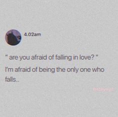 he Watched me fall and he tried to catch me but Ig his feelings werent real Tweet Quotes, Twitter Quotes, Mood Quotes, Crush Quotes, Hurt Quotes, Real Talk Quotes, Wisdom Quotes, Heartbroken Quotes, Quote Aesthetic