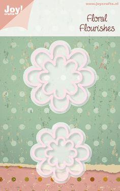 Afbeeldingsresultaat voor floral flourishes noor design