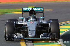 7f349f94c1a83 9 Best Formula 1 images