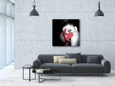 Best schilderijen moods wants needs images