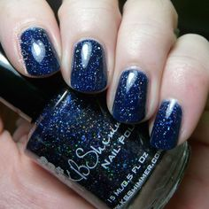 http://www.pointlesscafe.com/2015/09/kbshimmer-fall-2015-collection-water.html