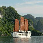 Top Things to Do in Halong Bay from Trip Advisor