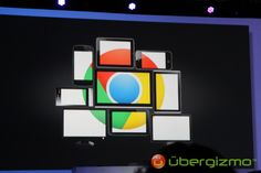 Android Chrome Gets Desktop-Level User Experience By Hubert Nguyen and Eliane Fiolet on 05/15/2013 With a user base of 750M users, Google Chrome is now the most popular browser in the world.